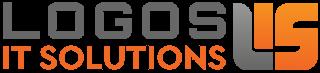 Logos IT Solutions